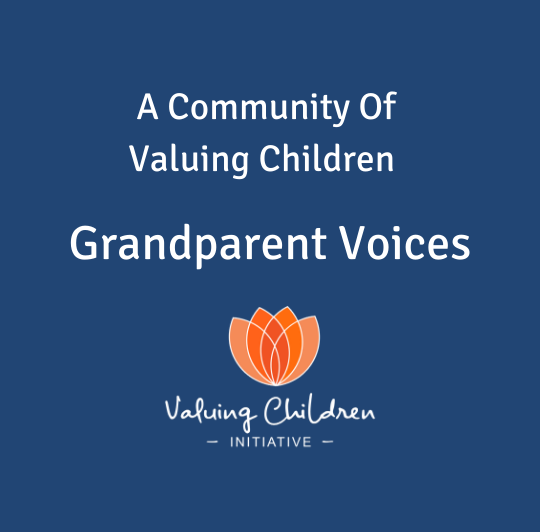 Valuing children initiative australia