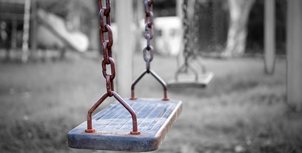 Valuing children initiative australia