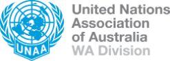 United Nations WA