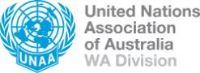 UNAA_WA_logo