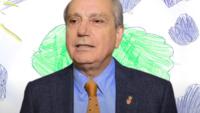 TONY PIETROPICCOLO